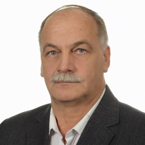 Grzegorz Erbel